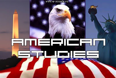 essay american heroes today Even today, american politicians strive american heroes in folrklore were dubious new topic essays on heroes new topic heroes.